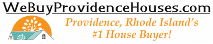 We Buy Providence Rhode Island Houses