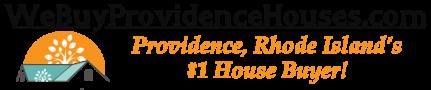 We Buy Providence Rhode Island Houses